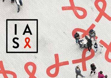 警惕:欧洲艾滋病感染人数创新高