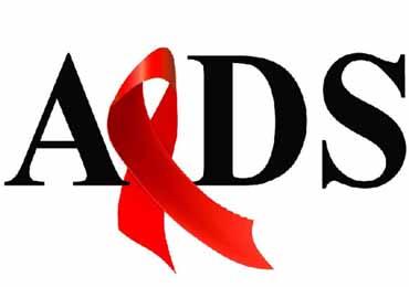 前10月北京新增艾滋病感染者3053例