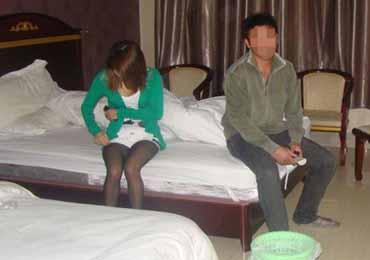 艾滋病患者卖淫构成传播性病罪