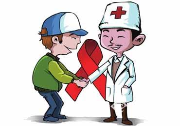 云南乡镇基本实现艾滋病快速检测