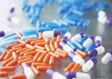 服用抗病毒药物有不良反应怎么办