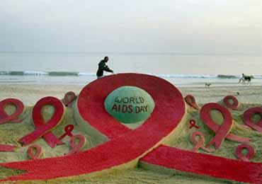 艾滋病到底是一种什么样的病