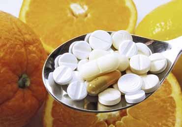 普及抗艾药物 艾滋病可被基本控制