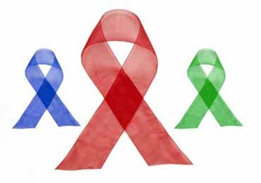 怎样知道自己是否感染了艾滋病