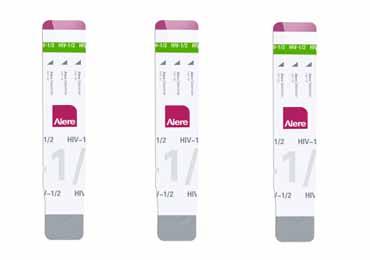 正规的hiv试纸在哪购买 网友支招