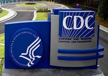 美国将艾滋病检测纳入常规程序