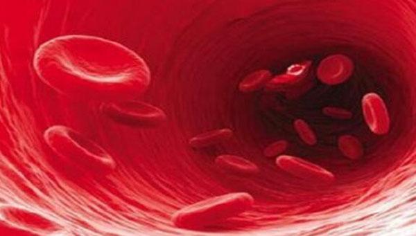 艾滋病血液传染