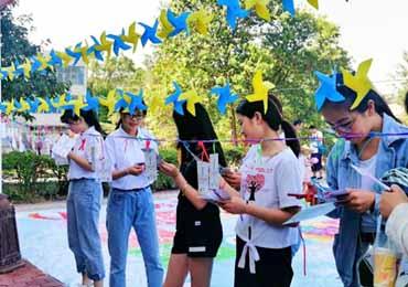 给学生发放安全套 预防艾滋病是否合适