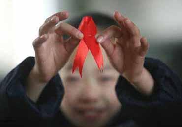 日常生活中该如何避免艾滋病感染