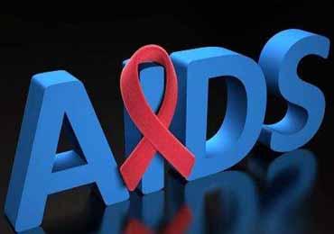 艾滋病什么症状最明显 很多人都在问