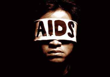 大多数人不知道 艾滋病还会重复感染
