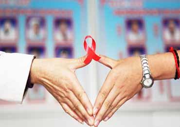 注意!这5类人容易被艾滋病盯上