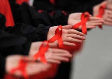 新研究成果实施 感染者死亡率减少62%