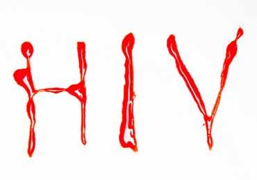 不要在百度查询艾滋 可能越查越恐