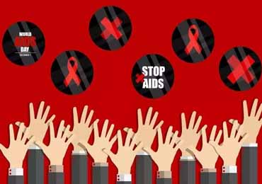 我染艾滋15年了没治疗还能活多久