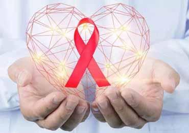 为什么有人后悔检测hiv了