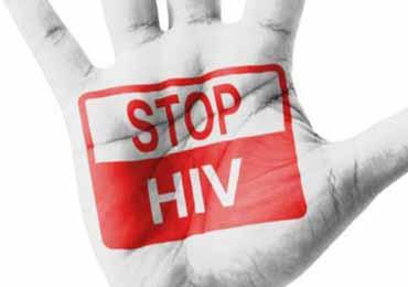日常小伤口很难感染艾滋病 没必要恐