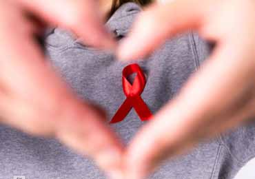 艾滋病宣传应有针对性 持续不断进行