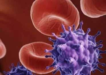 感染hiv病毒各个阶段的症状表现
