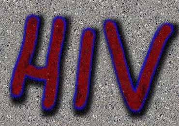 艾滋病能活多久 可达平均寿命
