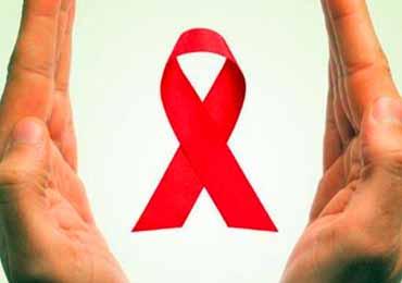 远离艾滋病 这5种行为最好不要发生