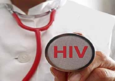 艾滋病临床症状表现有哪些 真相来了