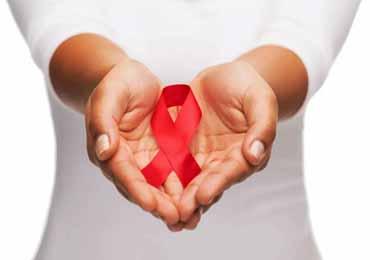 艾滋病十种自我检查方法 结合使用更靠谱