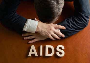 艾滋病高危性行为是指的什么