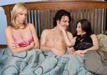 妻子出轨染艾滋病 丈夫该怎么办