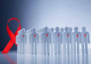 艾滋病感染几率 哪些行为风险大