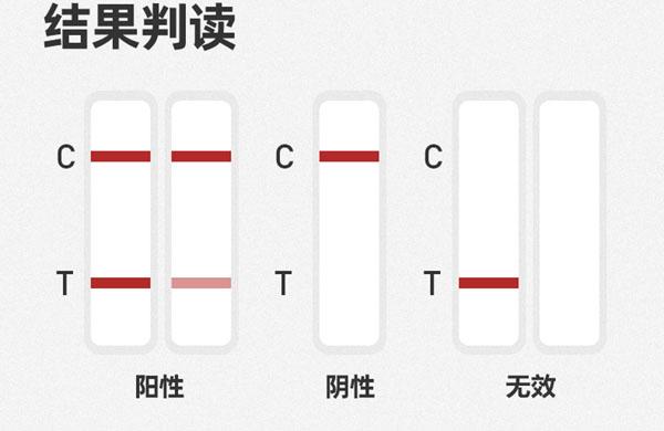 hiv试纸检测结果判读.jpg