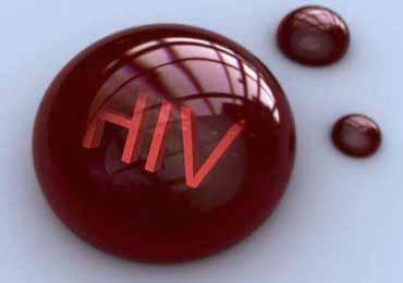 艾滋病试纸什么时候检测最准确
