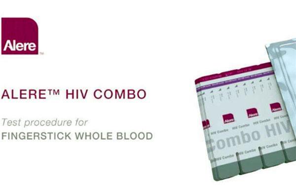 雅培四代hiv试纸.jpeg