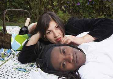 女人得了艾滋病下面什么症状