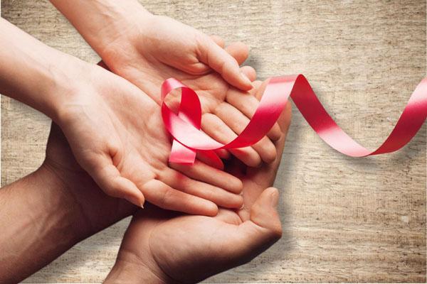 艾滋病表现.jpg