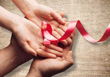 艾滋病初期一定会出现症状吗