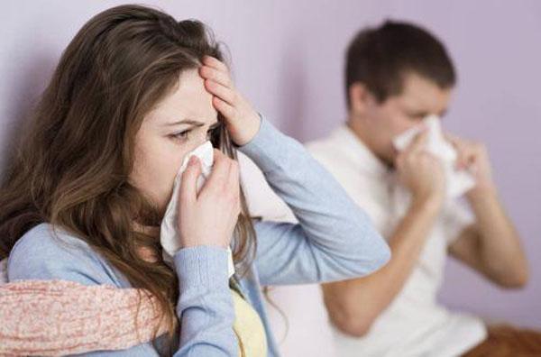流感病毒.jpg