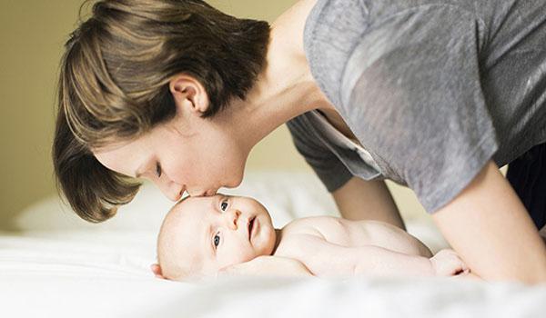 母婴传播.jpg