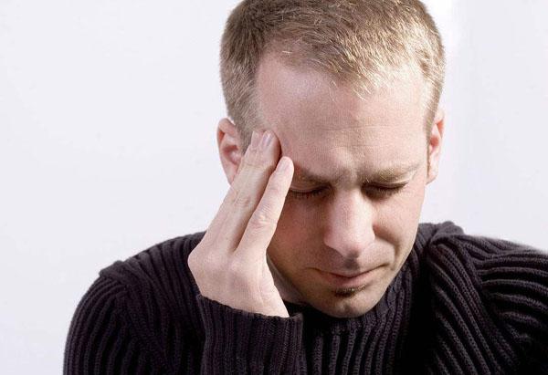 头痛症状.jpg