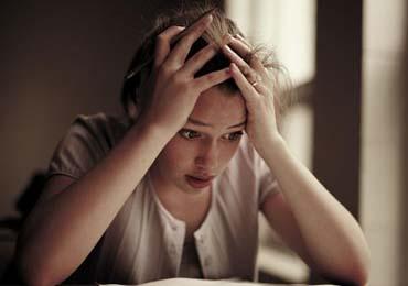 为什么恐艾后一身症状