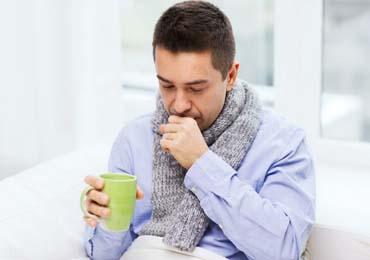 老公感冒被查出艾滋病我该怎么面对