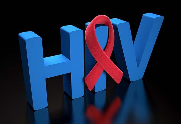 艾滋病毒感染.jpg