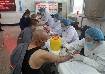 验血哪个项目是验艾滋